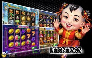 Agen Joker Slot Dan Vivoslot Online Terbaru