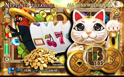 Agen-Judi-Slot-Joker-Gaming-(-Joker123-)-Populer-Terkini
