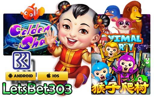 Deposit Slot Online Terbaru Pakai Bank BRI 24 Jam Nonstop