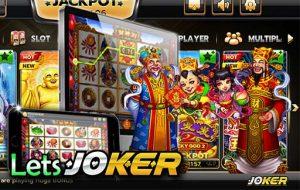 Permainan Slot Online Uang Asli Paling Digemari Hingga Kini